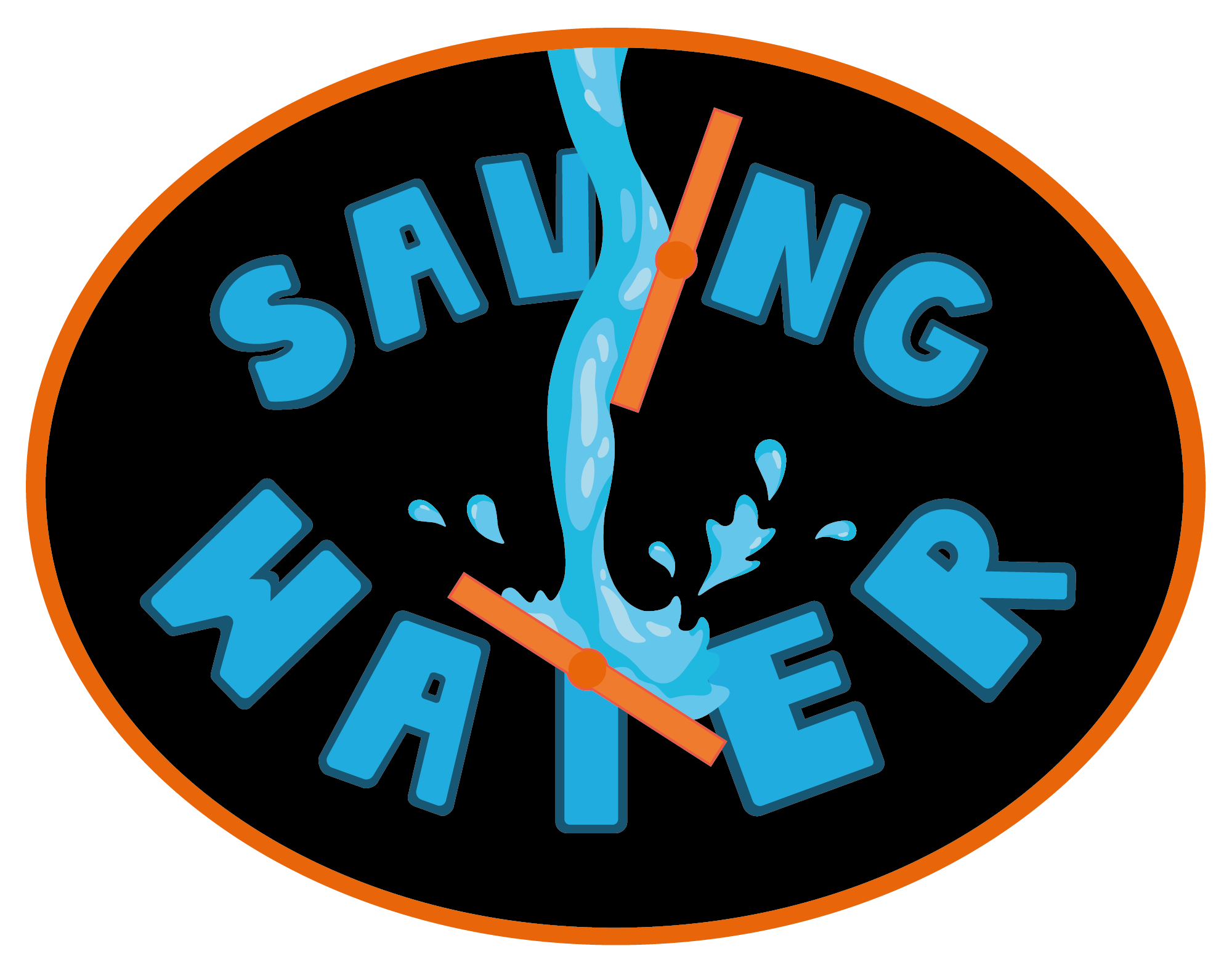 Saving-Water_Logo_01_crowdgames