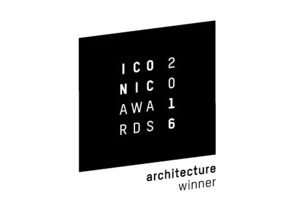 iconic-awards-2016-architecture-winner