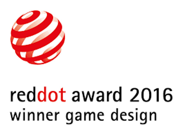 reddot2016-winner-game-design